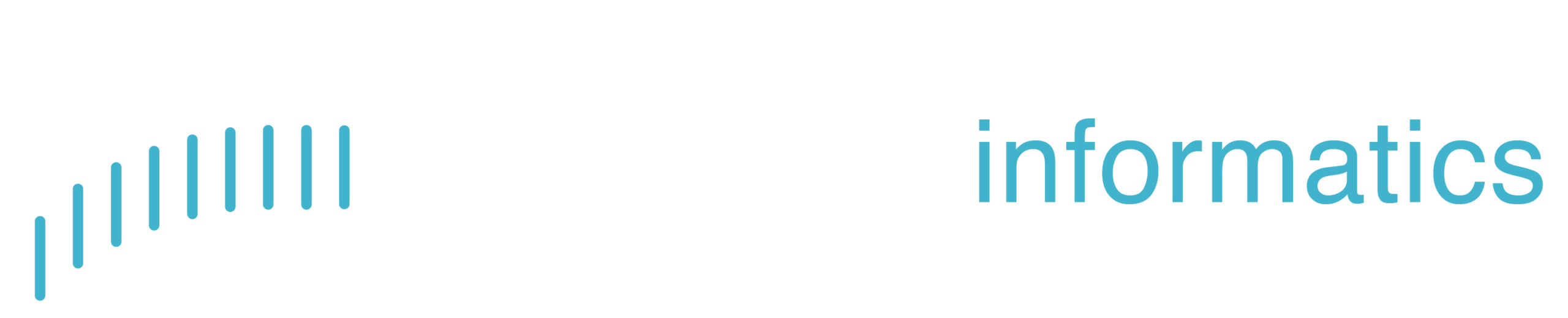 Cambridge Informatics logo