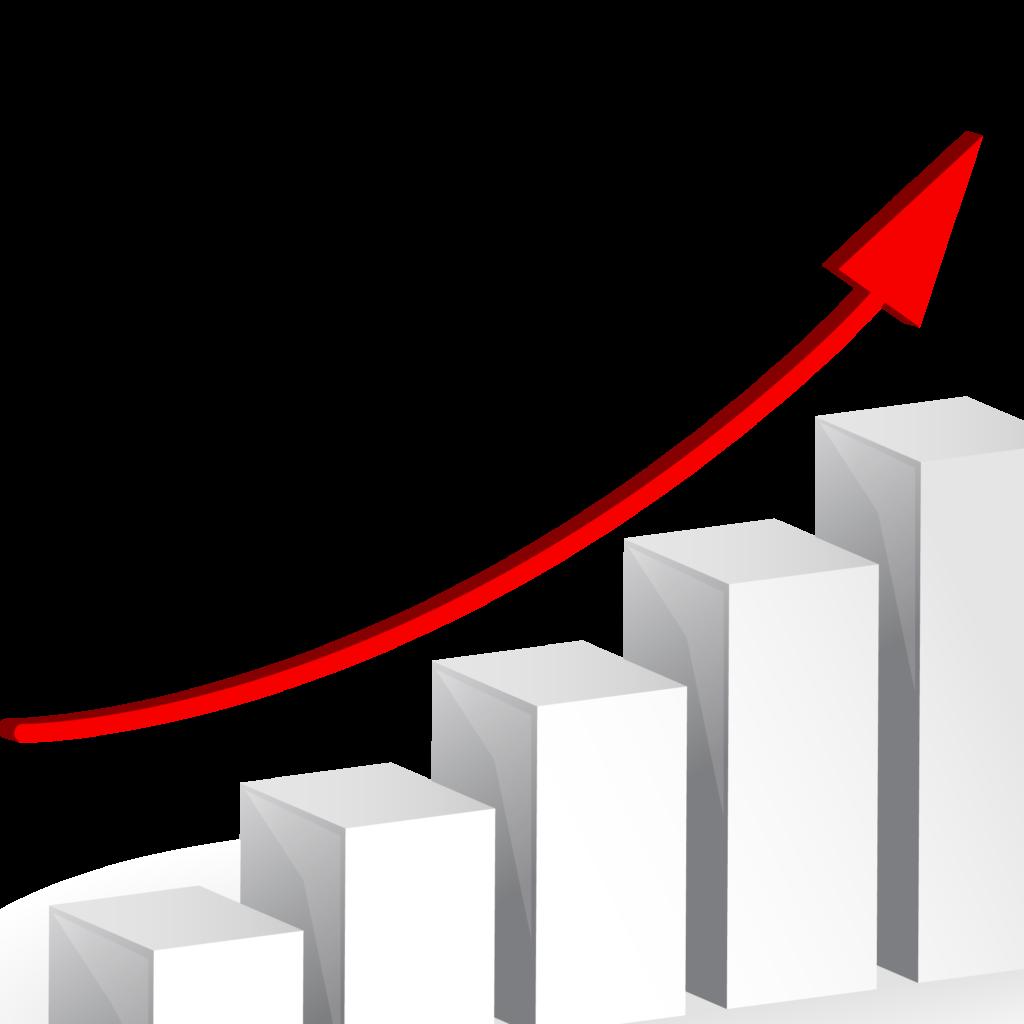Grow Your Business Cambridge Informatics